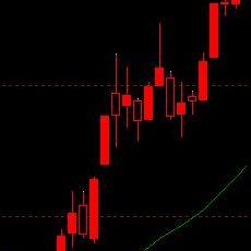 stock771