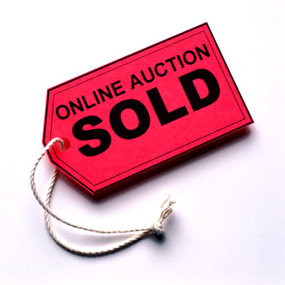 mu_auction