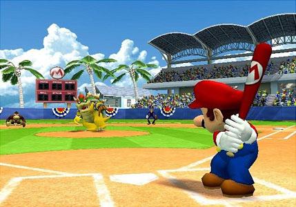 mario_baseball