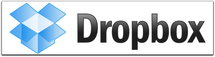 Snapz Pro XScreen001