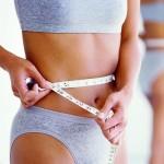 生理期瘦身法