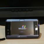 「MID」有多省電? 3.5g與wifi上網的比較測試-以benq s6測試