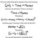 有趣的圖片about計算