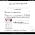 線上製作擷取網站網頁圖片-2