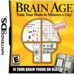 """計算你的""""頭腦年齡""""的四款小遊戲測驗"""