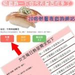 20個卡路里&熱量查詢網站-你吃了幾卡?