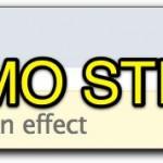 線上轉換40種lomo風格圖片