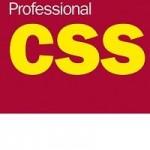 CSS網站配色,好用的配色網站
