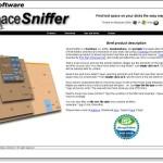 計算你的硬碟都塞了甚麼-工具程式-SpaceSniffer