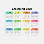 2020 EXCEL電子記帳本 /預算+記帳+現金流量