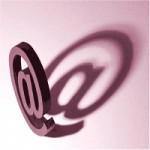 PHPMAILER + GMAIL 終於寄出信件了   ﹨(╯▽╰)∕